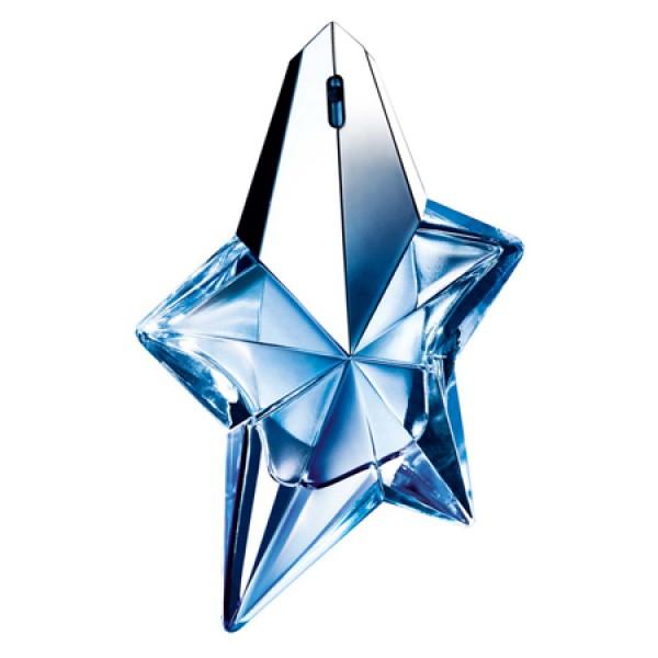 Thierry mugler angel eau de parfum rellenable 50ml vaporizador