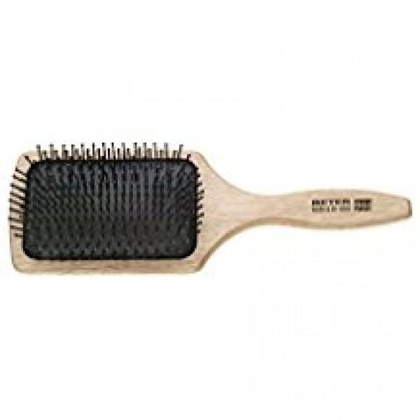 Cepillo better madera ref. g3117