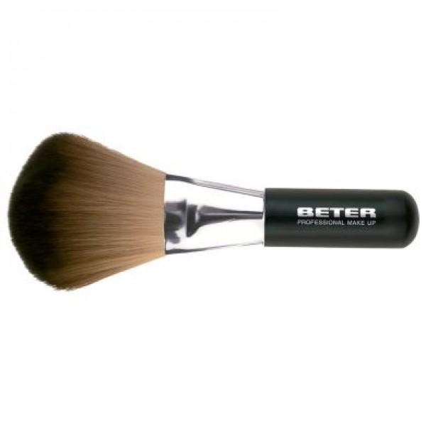 Beter brocha para todo tipo de maquillaje 22253