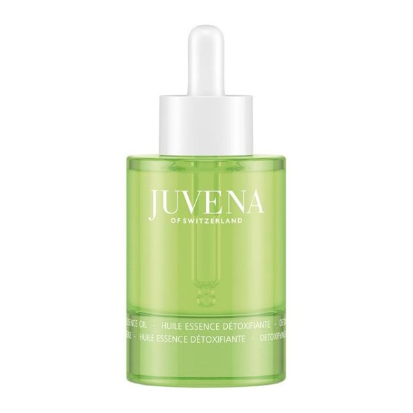 Juvena phyto de-tox detoxifying essence oil 50ml