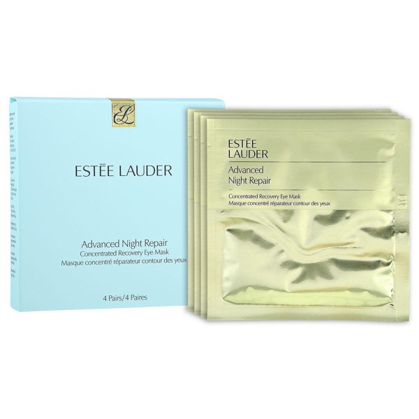 Estee lauder advanced night repair concentrated recovery eye mask 4ud.