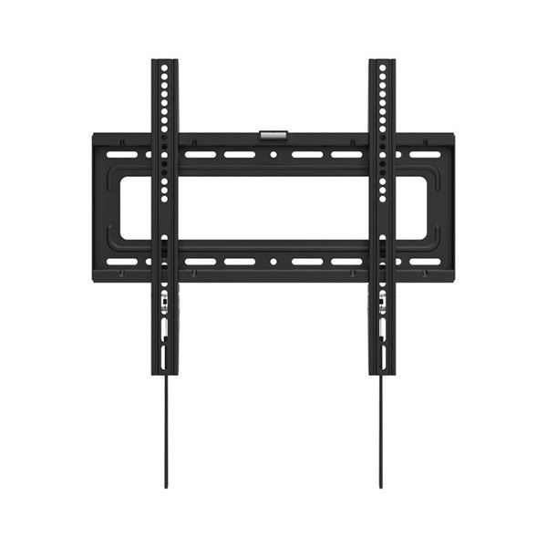 Fonestar stv-7244n soporte de pared extraplano para tv 32'' a 55'' 40kg vesa 400x400