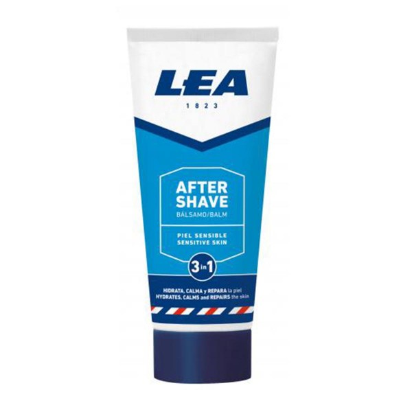 Lea after shave balsamo 75ml