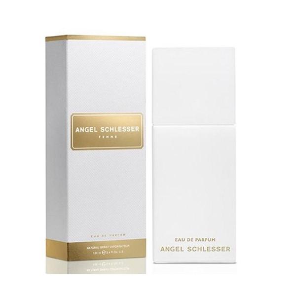 Angel schlesser eau de parfum 50ml vaporizador