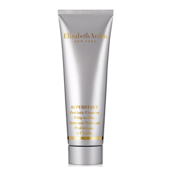 Elizabeth arden superstart cleanser probiotic 125ml