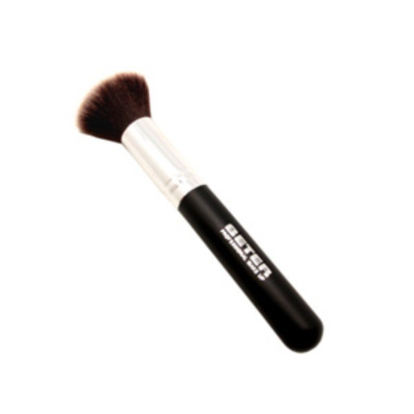 Beter Mineral Powder Brush 22241