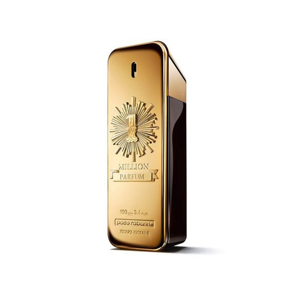 Paco rabanne 1 million parfum 50ml vaporizador