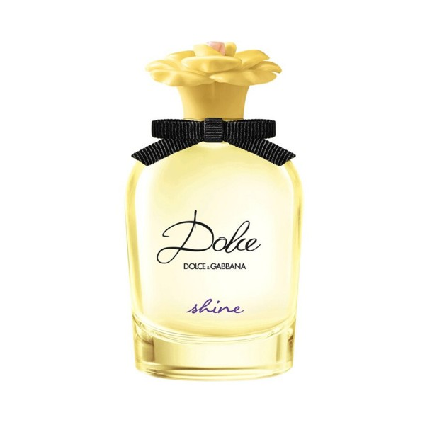 Dolce&gabbana dolce shine eau de parfum 30ml vaporizador